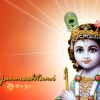 Download     janmashtami wallpaper   ,     janmashtami wallpaper     Wallpaper download for Desktop, PC, Laptop.     janmashtami wallpaper    HD Wallpapers, High Definition Quality Wallpapers of     janmashtami wallpaper   .