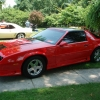 Download 84 chevrolet camaro z28 wallpaper, 84 chevrolet camaro z28 wallpaper  Wallpaper download for Desktop, PC, Laptop. 84 chevrolet camaro z28 wallpaper HD Wallpapers, High Definition Quality Wallpapers of 84 chevrolet camaro z28 wallpaper.