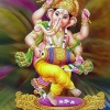 Download     dancing ganesha wallpaper   ,     dancing ganesha wallpaper     Wallpaper download for Desktop, PC, Laptop.     dancing ganesha wallpaper    HD Wallpapers, High Definition Quality Wallpapers of     dancing ganesha wallpaper   .