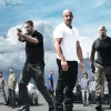 Download Fast Five Movie Cast HD & Widescreen Games Wallpaper from the above resolutions. Free High Resolution Desktop Wallpapers for Widescreen, Fullscreen, High Definition, Dual Monitors, Mobile