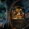Download The Hobbit 2012 HD & Widescreen Games Wallpaper from the above resolutions. Free High Resolution Desktop Wallpapers for Widescreen, Fullscreen, High Definition, Dual Monitors, Mobile