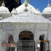 Download    gangotri temple,    gangotri temple  Wallpaper download for Desktop, PC, Laptop.    gangotri temple HD Wallpapers, High Definition Quality Wallpapers of    gangotri temple.