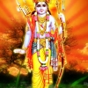 Download     rama wallpaper  ,     rama wallpaper    Wallpaper download for Desktop, PC, Laptop.     rama wallpaper   HD Wallpapers, High Definition Quality Wallpapers of     rama wallpaper  .
