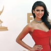 Download Nina Dobrev in 2011 Emmy Award HD & Widescreen Games Wallpaper from the above resolutions. Free High Resolution Desktop Wallpapers for Widescreen, Fullscreen, High Definition, Dual Monitors, Mobile