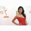 Nina Dobrev In 2011 Emmy Award