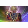 Sarangpur Hanuman Wallpaper