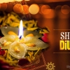 Download     diwali wallpaper   ,     diwali wallpaper     Wallpaper download for Desktop, PC, Laptop.     diwali wallpaper    HD Wallpapers, High Definition Quality Wallpapers of     diwali wallpaper   .