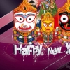 Download     new year wallpaper   ,     new year wallpaper     Wallpaper download for Desktop, PC, Laptop.     new year wallpaper    HD Wallpapers, High Definition Quality Wallpapers of     new year wallpaper   .