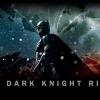 Download The Dark Knight Rises Official HD & Widescreen Games Wallpaper from the above resolutions. Free High Resolution Desktop Wallpapers for Widescreen, Fullscreen, High Definition, Dual Monitors, Mobile