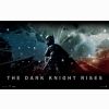 The Dark Knight Rises Official