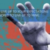 Download Living up to Expectations HD & Widescreen Games Wallpaper from the above resolutions. Free High Resolution Desktop Wallpapers for Widescreen, Fullscreen, High Definition, Dual Monitors, Mobile