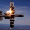 Download a 10 thunderbolt ii during live fire training wallpapers, a 10 thunderbolt ii during live fire training wallpapers Free Wallpaper download for Desktop, PC, Laptop. a 10 thunderbolt ii during live fire training wallpapers HD Wallpapers, High Definition Quality Wallpapers of a 10 thunderbolt ii during live fire training wallpapers.