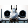 A 10c Thunderbolt Ii Wallpapers