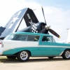 Download a beautiful 1956 chevy nomad wagon, a beautiful 1956 chevy nomad wagon  Wallpaper download for Desktop, PC, Laptop. a beautiful 1956 chevy nomad wagon HD Wallpapers, High Definition Quality Wallpapers of a beautiful 1956 chevy nomad wagon.