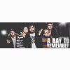 A Day To Remember Cover