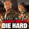 Download a good way to die hard 5 hd wallpapers, a good way to die hard 5 hd wallpapers Free Wallpaper download for Desktop, PC, Laptop. a good way to die hard 5 hd wallpapers HD Wallpapers, High Definition Quality Wallpapers of a good way to die hard 5 hd wallpapers.