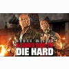 A Good Way To Die Hard 5 Hd Wallpapers
