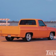 A Life Of Its Own Wallpaper