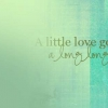 Download a little love cover, a little love cover  Wallpaper download for Desktop, PC, Laptop. a little love cover HD Wallpapers, High Definition Quality Wallpapers of a little love cover.