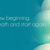 Download a new beginning cover, a new beginning cover  Wallpaper download for Desktop, PC, Laptop. a new beginning cover HD Wallpapers, High Definition Quality Wallpapers of a new beginning cover.