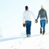 Download A Romantic Walk Through The Snow Wallpaper, A Romantic Walk Through The Snow Wallpaper Free Wallpaper download for Desktop, PC, Laptop. A Romantic Walk Through The Snow Wallpaper HD Wallpapers, High Definition Quality Wallpapers of A Romantic Walk Through The Snow Wallpaper.