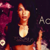 Download aaliyah cover, aaliyah cover  Wallpaper download for Desktop, PC, Laptop. aaliyah cover HD Wallpapers, High Definition Quality Wallpapers of aaliyah cover.