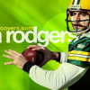 Download aaron rodgers cover 234, aaron rodgers cover 234  Wallpaper download for Desktop, PC, Laptop. aaron rodgers cover 234 HD Wallpapers, High Definition Quality Wallpapers of aaron rodgers cover 234.