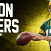 Download aaron rodgers cover, aaron rodgers cover  Wallpaper download for Desktop, PC, Laptop. aaron rodgers cover HD Wallpapers, High Definition Quality Wallpapers of aaron rodgers cover.