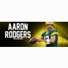 Aaron Rodgers Cover