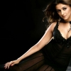 Download aarti chhabria hd wallpaper, aarti chhabria hd wallpaper  Wallpaper download for Desktop, PC, Laptop. aarti chhabria hd wallpaper HD Wallpapers, High Definition Quality Wallpapers of aarti chhabria hd wallpaper.