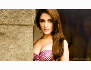 Aarti Chhabria Hd Wallpapers 2