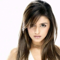 Aarti Chhabria Nice Wallpapers