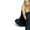 Download abi titmuss pbeautifulos, abi titmuss pbeautifulos Free Wallpaper download for Desktop, PC, Laptop. abi titmuss pbeautifulos HD Wallpapers, High Definition Quality Wallpapers of abi titmuss pbeautifulos.
