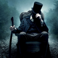 Abraham Lincoln Vampire Hunter Wallpapers
