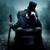 Download Abraham Lincoln Vampire Hunter hd wallpapers