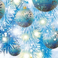 Abstract Balls Wallpaper 16
