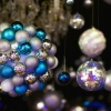 abstract balls wallpaper 26, abstract balls wallpaper 26  Wallpaper download for Desktop, PC, Laptop. abstract balls wallpaper 26 HD Wallpapers, High Definition Quality Wallpapers of abstract balls wallpaper 26.