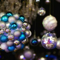 Abstract Balls Wallpaper 26