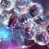 abstract balls wallpaper 4, abstract balls wallpaper 4  Wallpaper download for Desktop, PC, Laptop. abstract balls wallpaper 4 HD Wallpapers, High Definition Quality Wallpapers of abstract balls wallpaper 4.