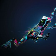 Abstract Wallpaper Hd 35