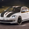 Download abt sportsline volkswagen beetle 2012 Wallpapers, abt sportsline volkswagen beetle 2012 Wallpapers Free Wallpaper download for Desktop, PC, Laptop. abt sportsline volkswagen beetle 2012 Wallpapers HD Wallpapers, High Definition Quality Wallpapers of abt sportsline volkswagen beetle 2012 Wallpapers.