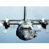 Ac 130h Spectre Wallpaper