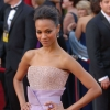 Download academy awards zoe saldana wallpapers, academy awards zoe saldana wallpapers  Wallpaper download for Desktop, PC, Laptop. academy awards zoe saldana wallpapers HD Wallpapers, High Definition Quality Wallpapers of academy awards zoe saldana wallpapers.