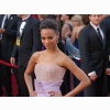 Academy Awards Zoe Saldana Wallpapers