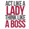 Download act like a lady cover, act like a lady cover  Wallpaper download for Desktop, PC, Laptop. act like a lady cover HD Wallpapers, High Definition Quality Wallpapers of act like a lady cover.