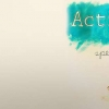 Download actions speak louder than words cover, actions speak louder than words cover  Wallpaper download for Desktop, PC, Laptop. actions speak louder than words cover HD Wallpapers, High Definition Quality Wallpapers of actions speak louder than words cover.