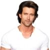 actor hrithik roshan, actor hrithik roshan  Wallpaper download for Desktop, PC, Laptop. actor hrithik roshan HD Wallpapers, High Definition Quality Wallpapers of actor hrithik roshan.