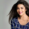actress alia bhatt, actress alia bhatt  Wallpaper download for Desktop, PC, Laptop. actress alia bhatt HD Wallpapers, High Definition Quality Wallpapers of actress alia bhatt.