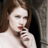 actress amy adams, actress amy adams  Wallpaper download for Desktop, PC, Laptop. actress amy adams HD Wallpapers, High Definition Quality Wallpapers of actress amy adams.