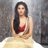 actress amyra dastur, actress amyra dastur  Wallpaper download for Desktop, PC, Laptop. actress amyra dastur HD Wallpapers, High Definition Quality Wallpapers of actress amyra dastur.